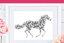 Horse Lovers Gift Ideas
