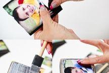 Creatief!!