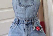 av jeans