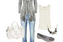 Fashion - Fashionista