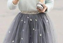 xmass dress