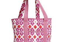 tašky batohy