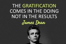 Inspirational Quotes / Get motivated to do great things. / by Windows