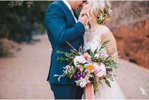 May 2016 Bridal