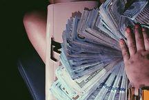 Money loverzzz
