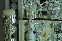 SEVSEVİL DESİGN / Sevsevil Design  Aksesuar , dekorasyon ve mobilya üretimlerindeki zevkimiz ve kalitemiz ile sizlere hizmet vermekteyiz .