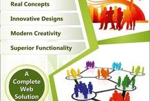 webside dovlapment /  we stonefinder.com is leading Web-Development Company