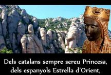 0000 La meva Terra Catalunya - Mi tierra Catalunya