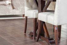 Smartfloor 15mm Engineered Oak range / Timber flooring