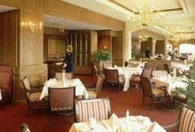 Restaurant Marketing / Strategies and tips for marketing your restaurant