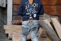 ♡Boys Fashion♡