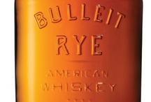 Tucker & Rye / I named my company after two of my favorite things...a german shepherd and rye whiskey / by Trevor Conner