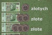 Napisztekst.pl
