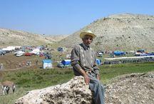 Sarıoğlan Fotoğrafları Kayseri