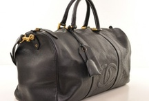 Bags•trunks•suitcases•clutch