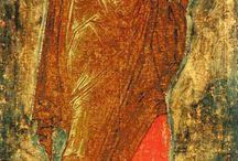 Teofan Grecul