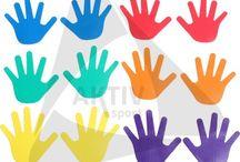 Fejlesztő eszközök iskolai, óvodai felhasználásra