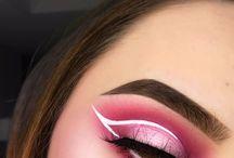 makeuppppppp