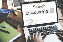Outsource PPC Agency