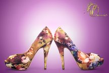 "Product photography  "" Shoes "" BY Photuwala'S / Product Photography ""SHOES"" by Photuwala'S  for more info please log on to www.Photuwalas.com mail us info@photuwalas.com"