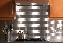 Kitchen Decor and Ideas