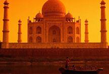 India Tours & Travel