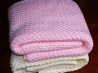 BabyBlankets