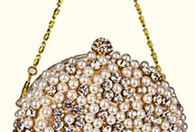 Perfect Purses / by Nancy Georges