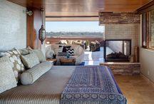 residential | BEDROOMS