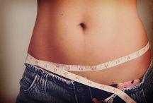santé et forme