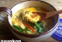 06.soup
