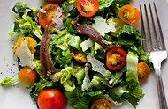 Salads / by Richard Silverberg