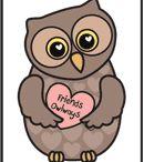 Celebration: valentine ideas / by Karen Fortson