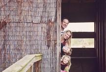 family photographs i love