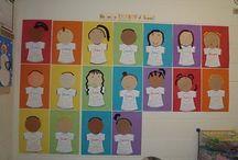 My Future Classroom / by Hayley Poe