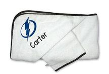Tampa Bay Lightning Baby Gifts / Personalized Baby Gifts For Fans Of The Tampa Bay Lightning NHL Hockey Team