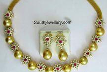Pearl Design