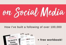 Seriously Social AWESOME / Only awesome articles on social media are posted here!