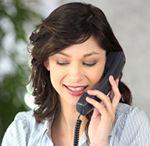 Career tips / Career tips for women