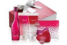 Perfumess... #TimBeta