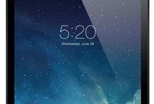 Free iOS 9 Jailbreak