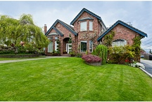 813 William Street, New Westminster, BC