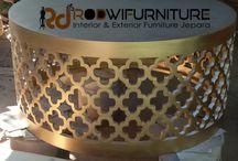 furniture /  hub kontak kami bbm::7faf2c89 wa::082227717998
