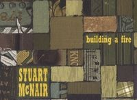 "Stuart McNair Original Music  / Americana and Roots Music to bring a smile and cure itchy feet. Called ""one if the South's musical treasures""...""a cosmic musical journey""..."