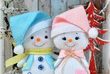 Vánoce-Christmas