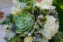 wedding stuff / by Brandi Armstrong