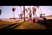 Vídeos musicales / Vídeos de mis canciones favoritas