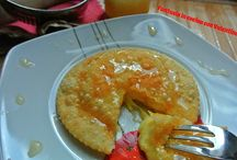 Ricette sarde