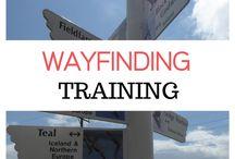 Signage Industry Training