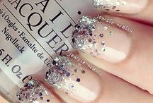 Nailart we Love
